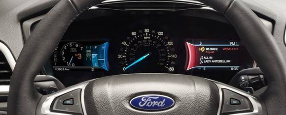 2013-Ford-Fusion-Interior-1.jpg
